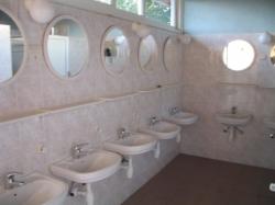 sanitarije1